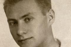 Дода Эфес, 1935 [?]
